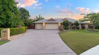 Narangba Real Estate - 57 River Oak Way - Realway Redcliffe – Jodie Shipway & Michael Barber