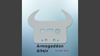 Armageddon Altair (Acapella)