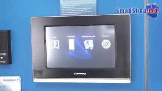 Видеодомофон Commax CDV-1020AE ,  Кишинёв. Молдова(, 2013-06-25T13:45:39.000Z)