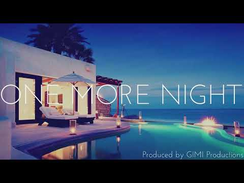 NEW!! Kid Ink x Chris Brown Type Beat - One More Night (NEW 2017 MUSIC)