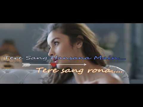 Mahi Bolna....Alia Bhatt Song Whatsapp Status Video