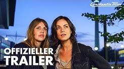 BERLIN, BERLIN – DER KINOFILM | offizieller Trailer