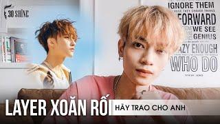 """Thử Thách Cosplay Sơn Tùng - MTP Và Cái Kết Hoá """"GD""""   30Shine TV"""