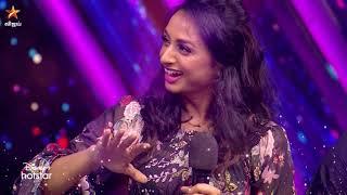 Mr & Mrs Chinnathirai Season 2 - Vijay Tv Show