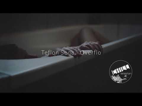 Baixar Teflon Sega - Overflo (ft. Angel and Dren)