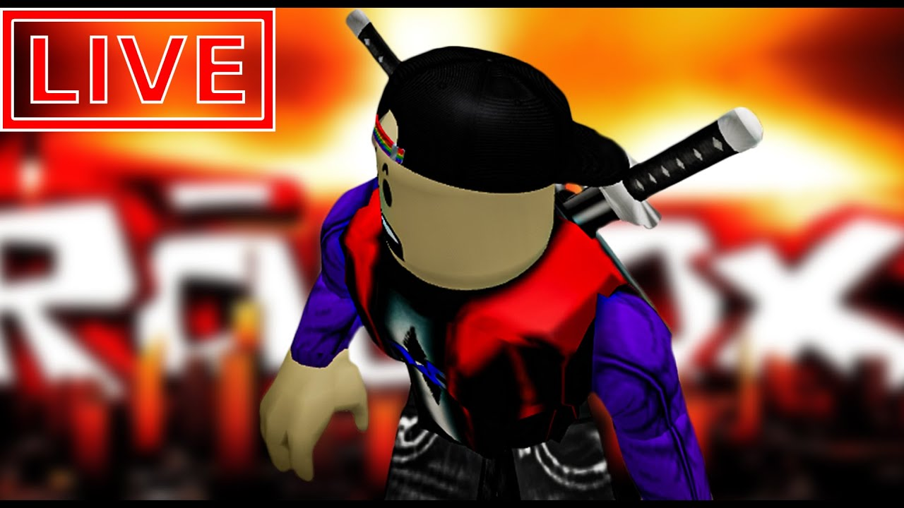 SPY NINJAS MAKE A SONG TO SAVE CHADS VIDEO!? (CHAD WILD CLAY CWC VY QWAINT RED NINJA ROBLOX)