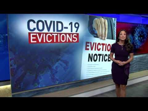 DeSantis-signs-limited-extension-of-eviction-moratorium
