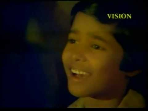 Anuradha & Kavita Krishnamurthy-'Mun Paradesi Chadhei..' in Odia Movie 'Maanini'