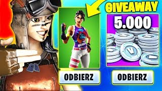 SKINS GRATUIT DE COUPE DU MONDE ' A 'CUSTOMY ' IN FORTNITE hajTv (en)
