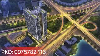 Hoàng Huy Grand Tower | Chung Cư Hoàng Huy Sở Dầu | Hoàng Huy Group