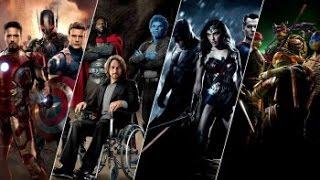 أفضل 10 أفلام الأكشن والإنتقام التي يمكنك مشاهدتها  Top 10 actions movies I