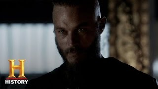 Vikings: Catching Up with Ragnar | History