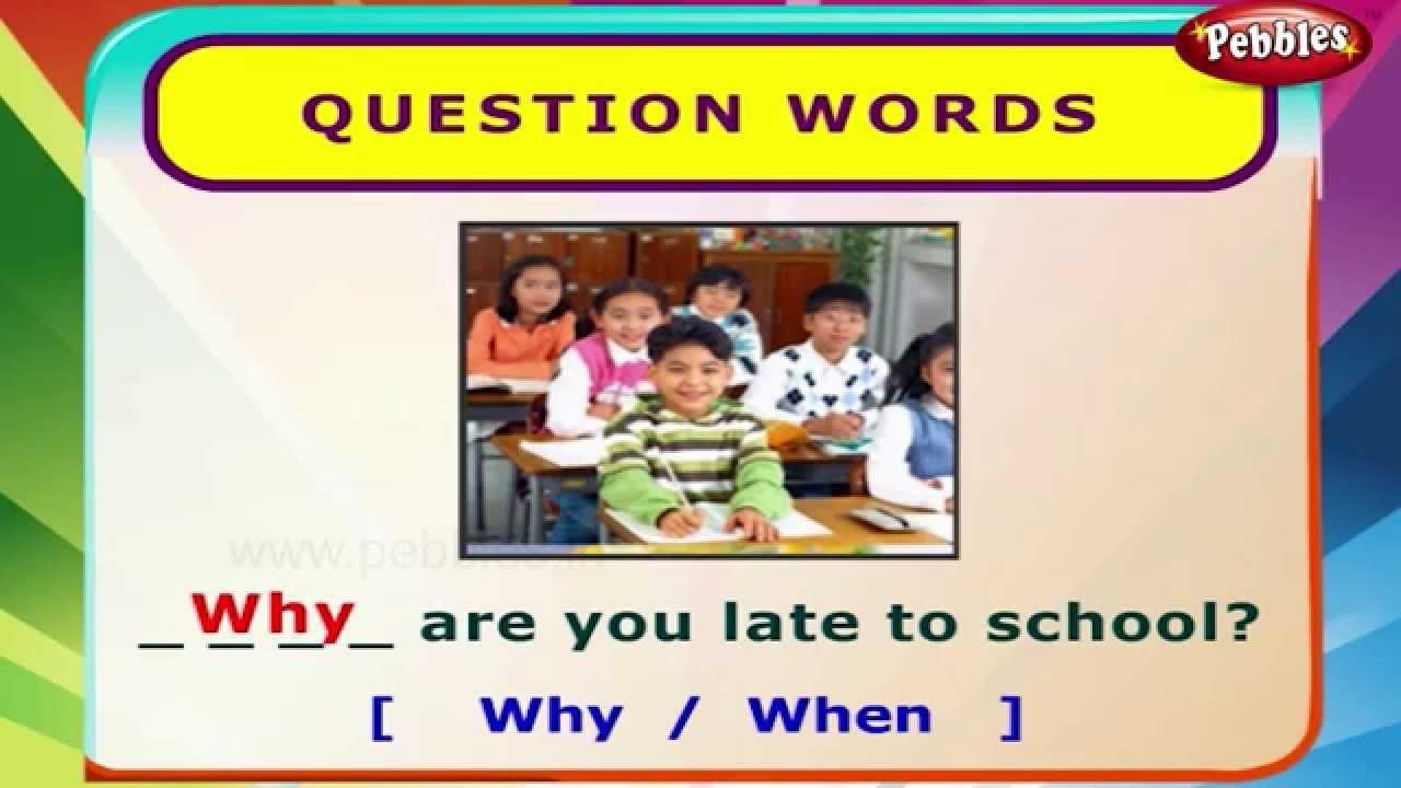 Learn english speaking grammar youtube