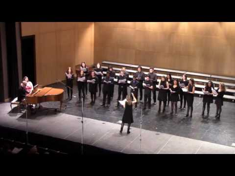 2016 05 14  MTM Saturday 0041b Chamber Choir