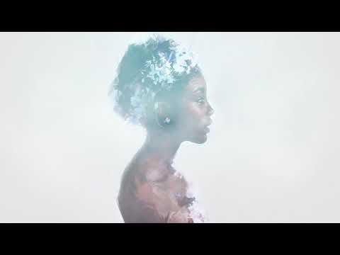 king-kaka-ft.-arrow-bwoy---beba-ndogo-(official-audio)