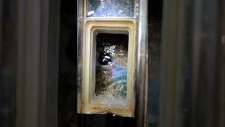 명지하수구 샤워실막힘 세면대까지도 물이 안빠지는곳 발생…