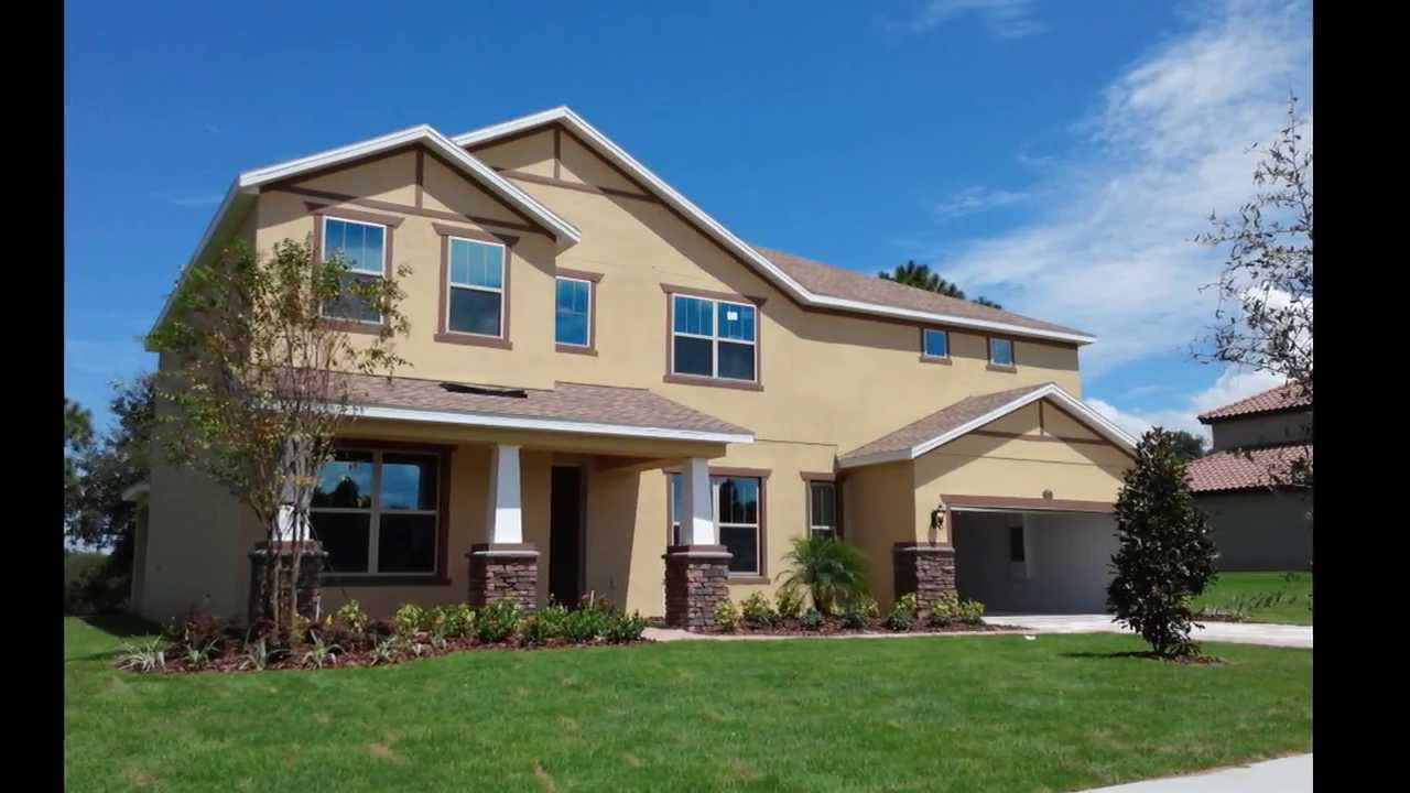 lgi homes buyer rebates credits incentives