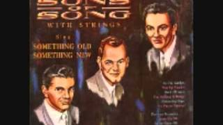 Sons of Song - Never Grow Old