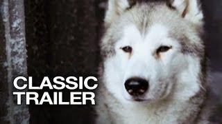 Eight Below (2006) Official Trailer #1 - Paul Walker Movie HD thumbnail