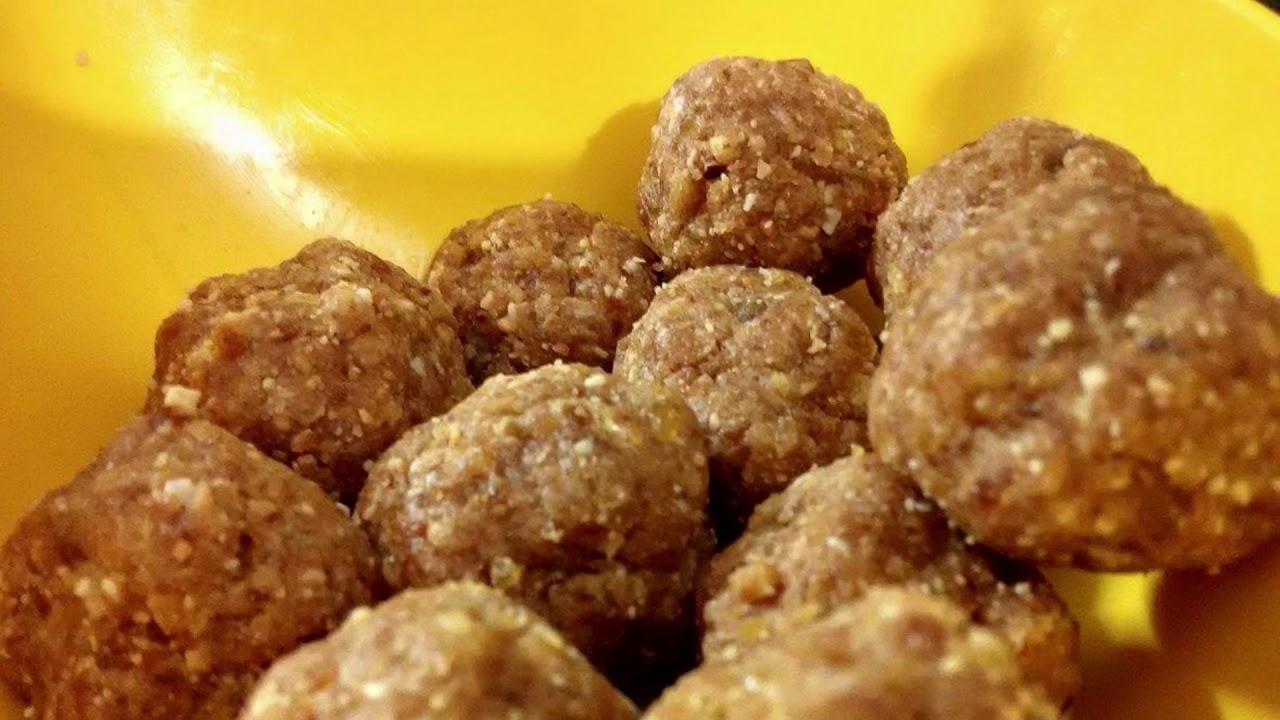 Simple Sweet Recipes For Diwali Easy Dessert Recipes For Diwali Diwali Special Recipes