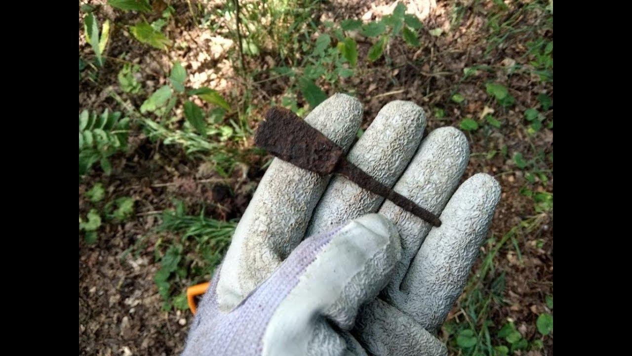 коп на лесных хуторах фото игрушка шаблонам для