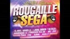 SEGA 2015 -CLAREL ARMELLE  -LA COTE RIVIERE NOIRE