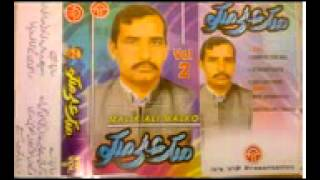 Malik Ali Malkoo 4