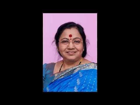 Moodalaagi By Kasturi Shankar and Ramesh Chandra (Bhavageethe)