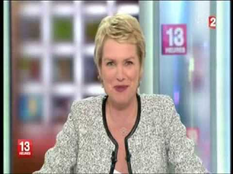 mh370, francais, french news, 11 march 2014