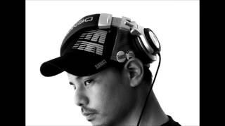 DJ Mitsu The Beats - Extra Feeding(Side B)