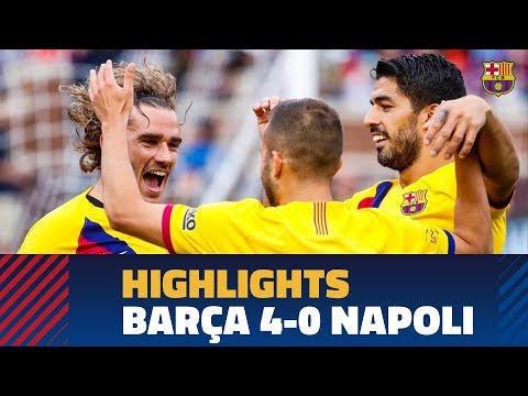 fc-barcelona-–-scc-napoli-(4-0)-highlights