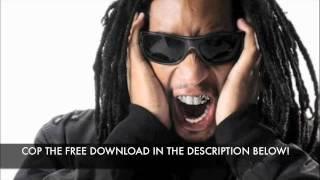 KRYS1S - Hands Up (Original Mix)