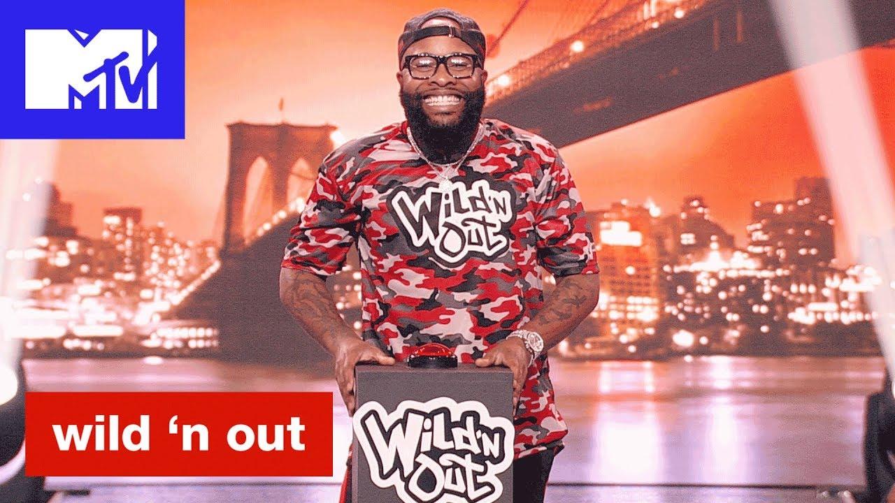 dj-wrek-gets-burned-again-and-again-and-again-wild-n-out-mtv
