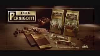 Türk Markası Pernigotti Ürünlerinde Glikoz Şurubu Zehiri Kullanmıyor