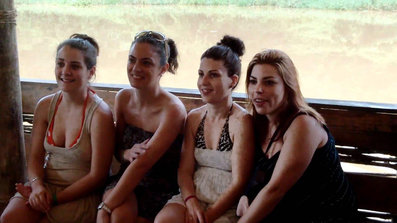 follando con prostitutas españolas follando prostitutas paraguayas