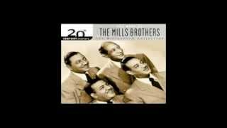 sweet adeline the mills brothers 1939