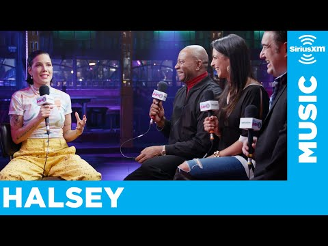 how-halsey-wants-people-to-listen-to-her-music