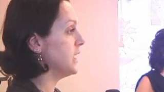 More Student Testimonials from Atelier Esthetique Institute of Esthetics(, 2011-01-10T21:34:29.000Z)