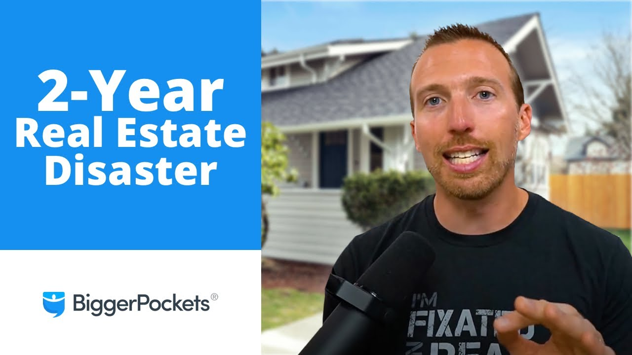 The $500,000 Flipping Mistake | Analyzing Real Estate Deals