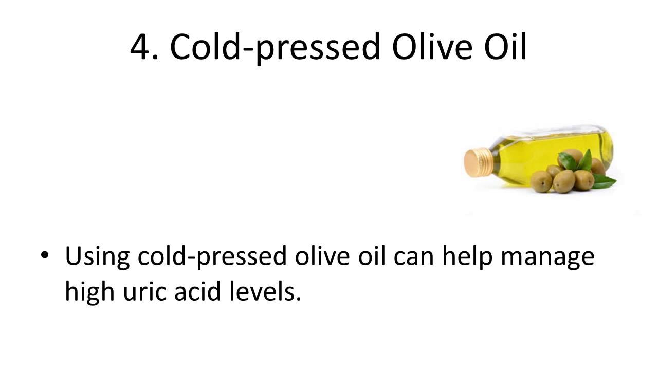 is lemon juice high in uric acid pseudogout rheumatoid arthritis