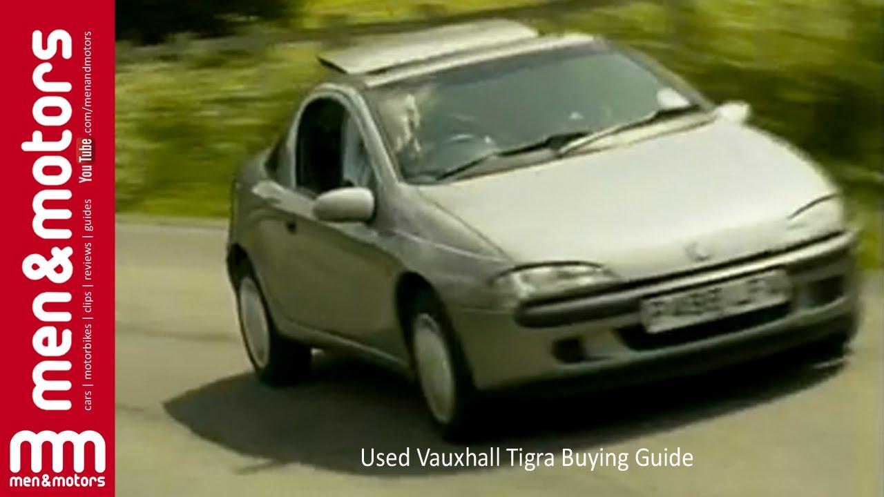 used vauxhall tigra buying guide youtube rh youtube com vauxhall tigra buyers guide Opal Sports Car