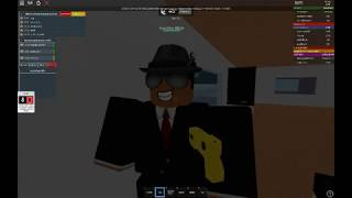 STOP YOU VIOLATED THE LAW!! [roblox]