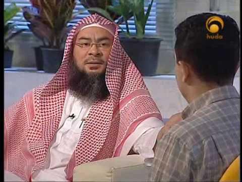 Can we follow the weak hadith ?sheikh Assim al Hakeem
