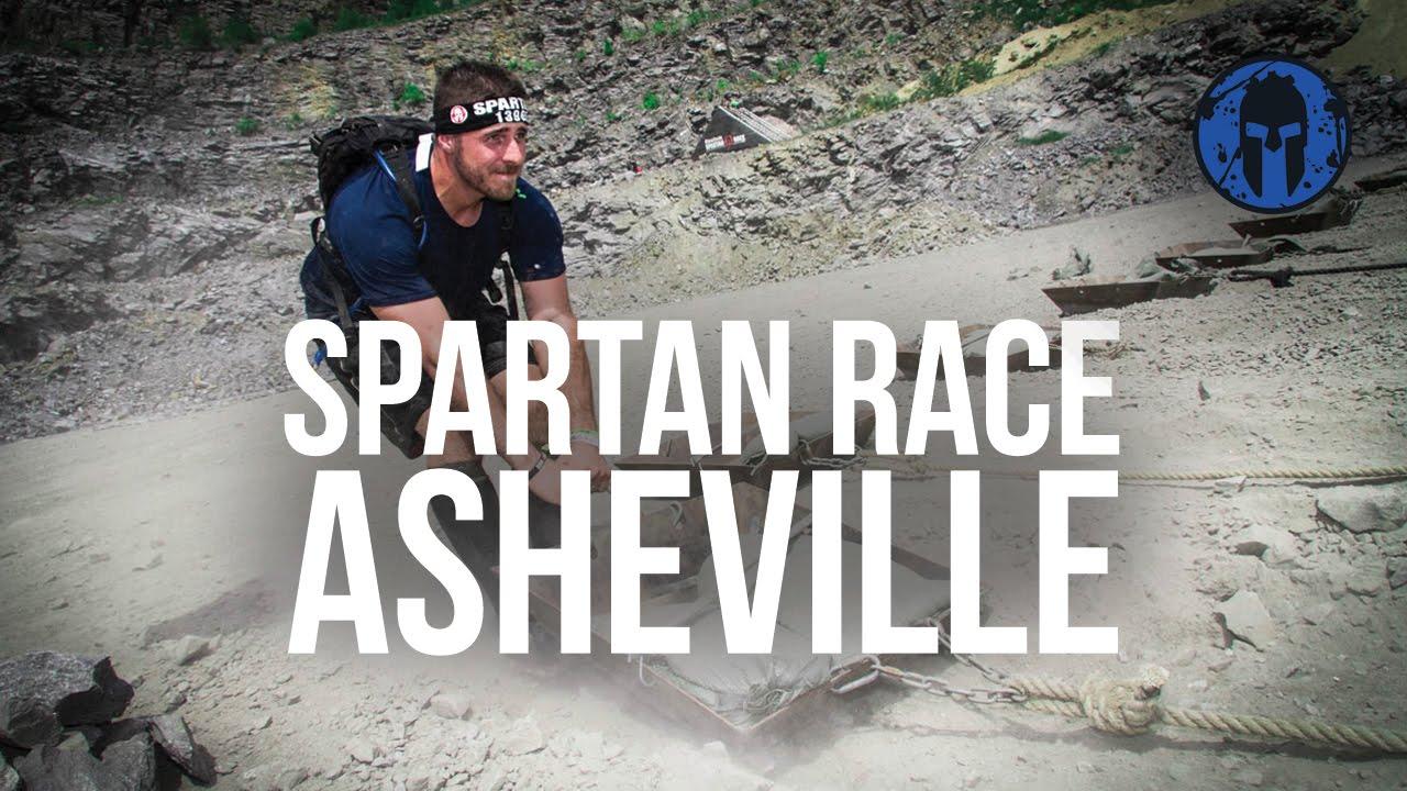 Spartan race citi field 2018 coupon code