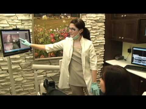 Dentist Toronto Brampton Papneja Terry Dr & Associates ON