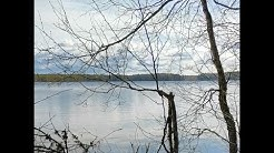 Heinikanjärvi/Paanaslahdentie/Heinikanpuro -, 72550 Pielavesi