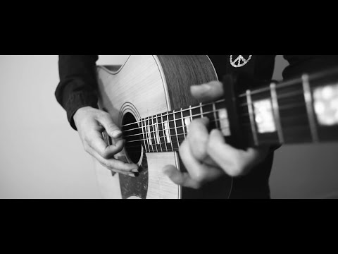 Thy Art is Murder - Reign of Darkness (Acoustic Cover) from YouTube · Duration:  3 minutes 17 seconds
