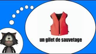 Курсы французского языка = Спорт № 1