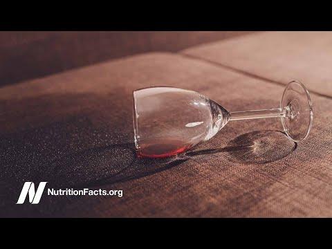 Popular Videos - Resveratrol & Dietary supplement
