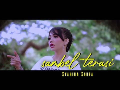 sambel-terasi---syahiba-saufa-(official-music-video-aneka-safari)